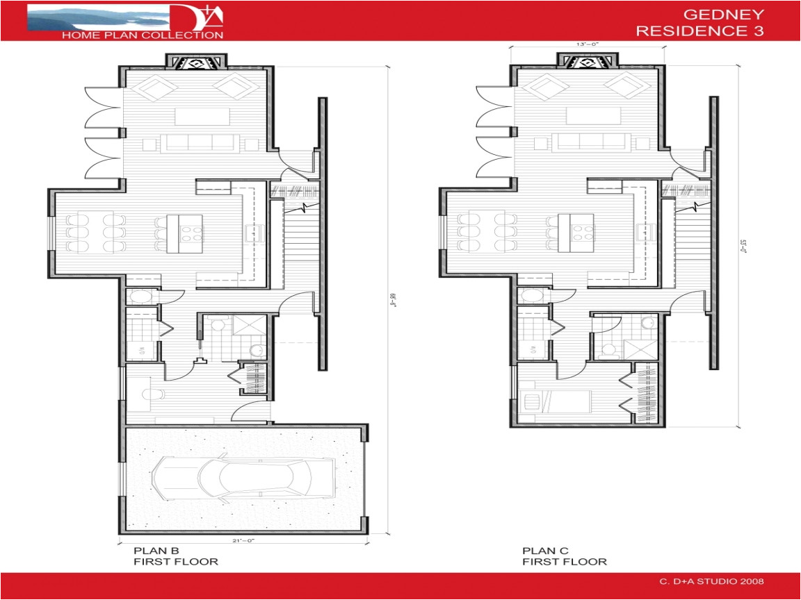 45ce9b29aa035741 house plans under 1000 square feet 1000 sq ft ranch plans