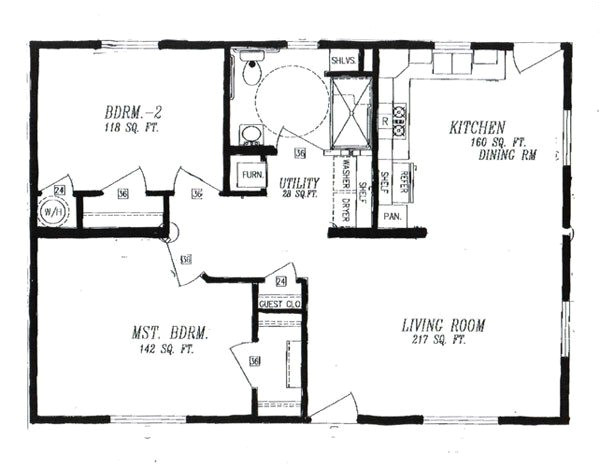 handicap accessible modular home floor plans fresh columbia manufactured homes