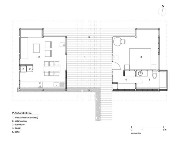 impressive house plans under 500 square feet 13 500 sq ft tiny house floor plans