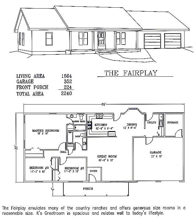 metal frame homes floor plans beautiful residential steel house plans manufactured homes floor plans