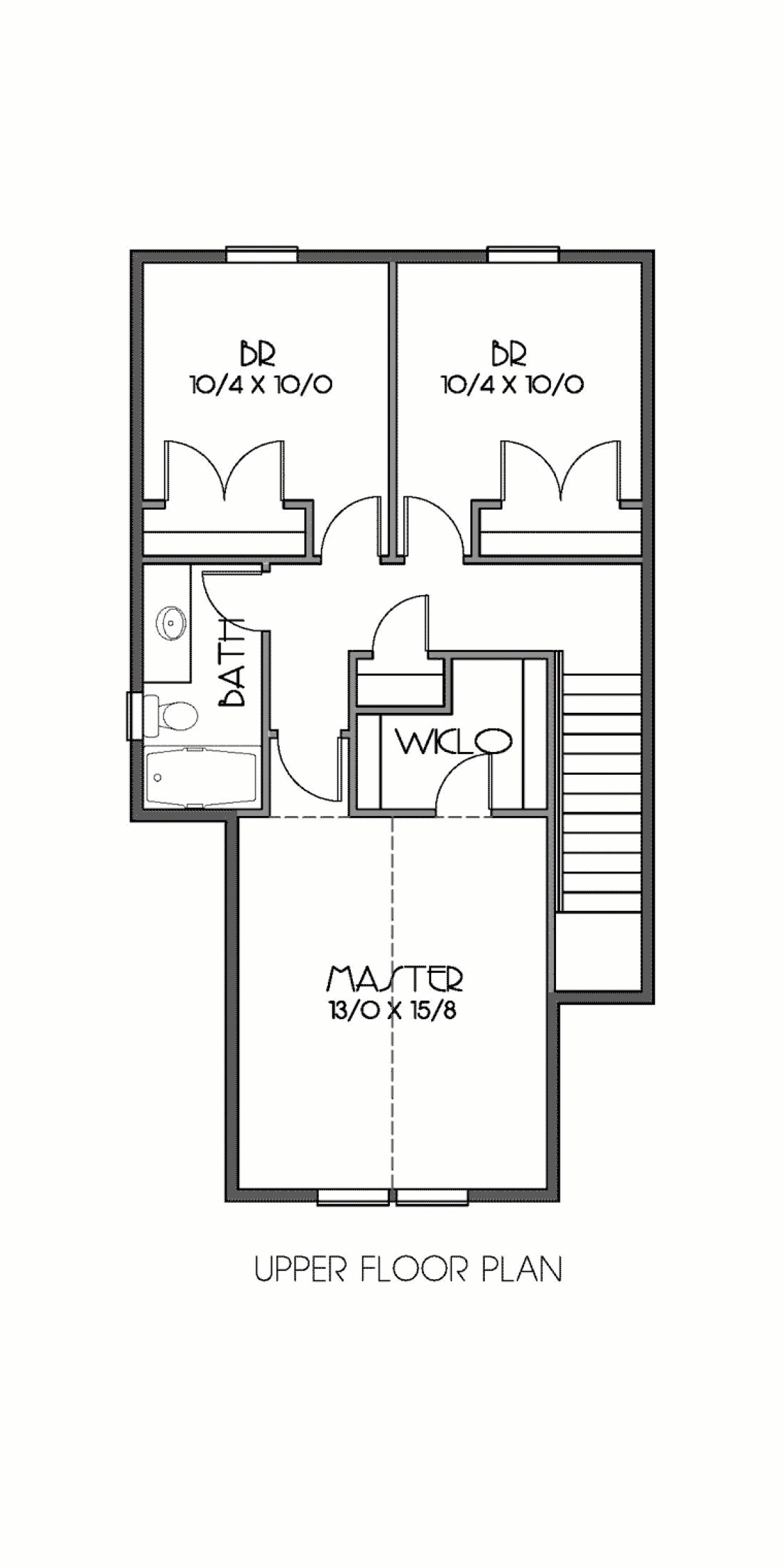 Floor Plans for My Home My Home Plans In House Plan 76807 at Familyhomeplans