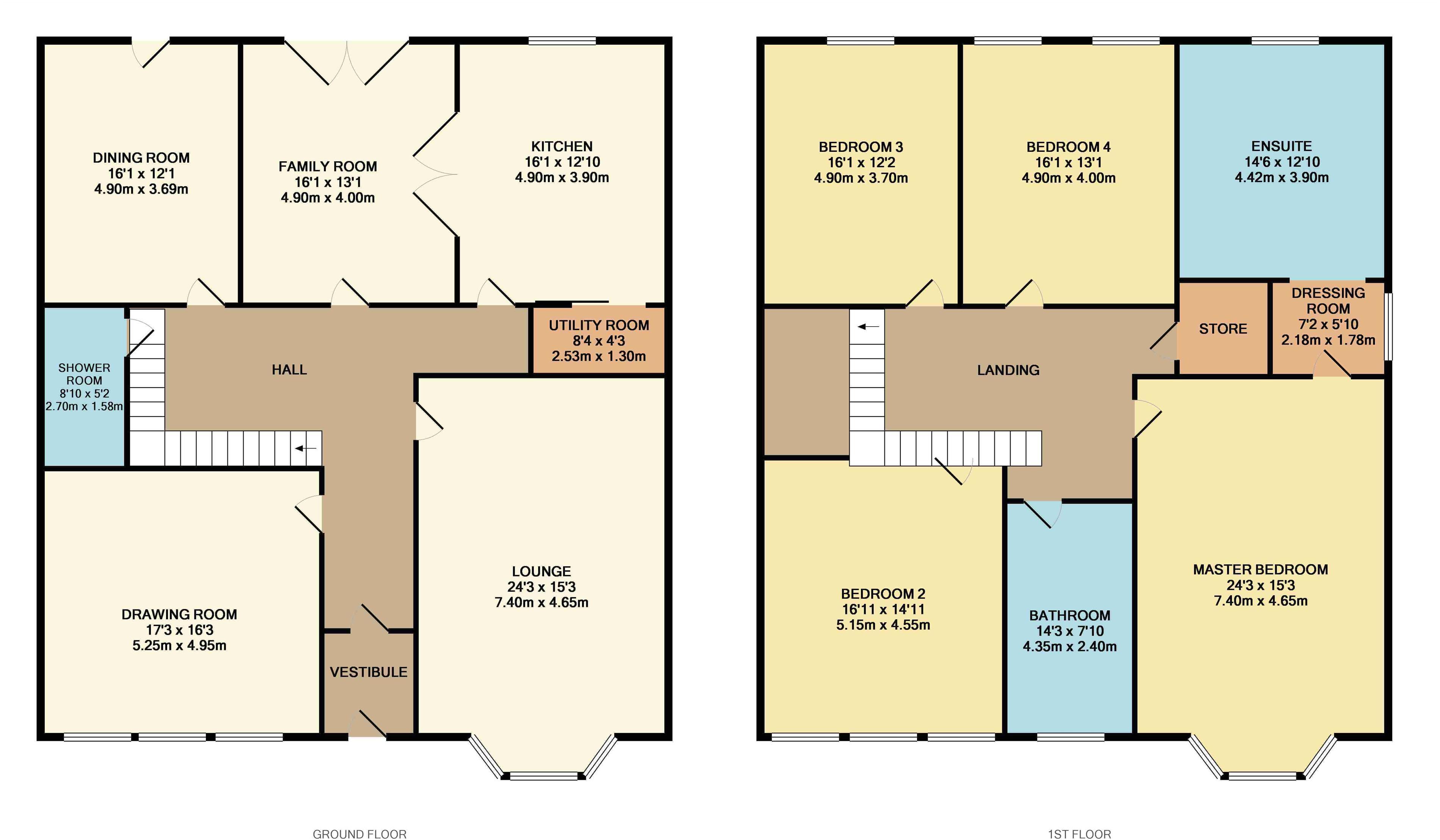 semi detached house plans espc properties details aspx