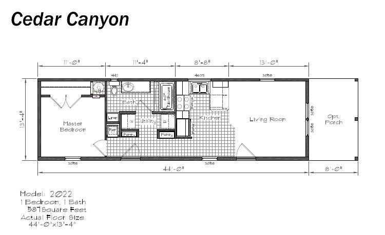 single wide mobile home floor plans american store chubbuck idaho