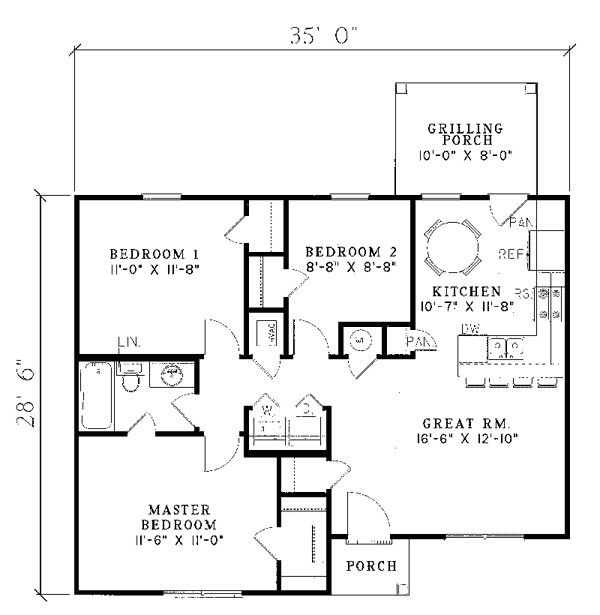 houseplan055d 0013