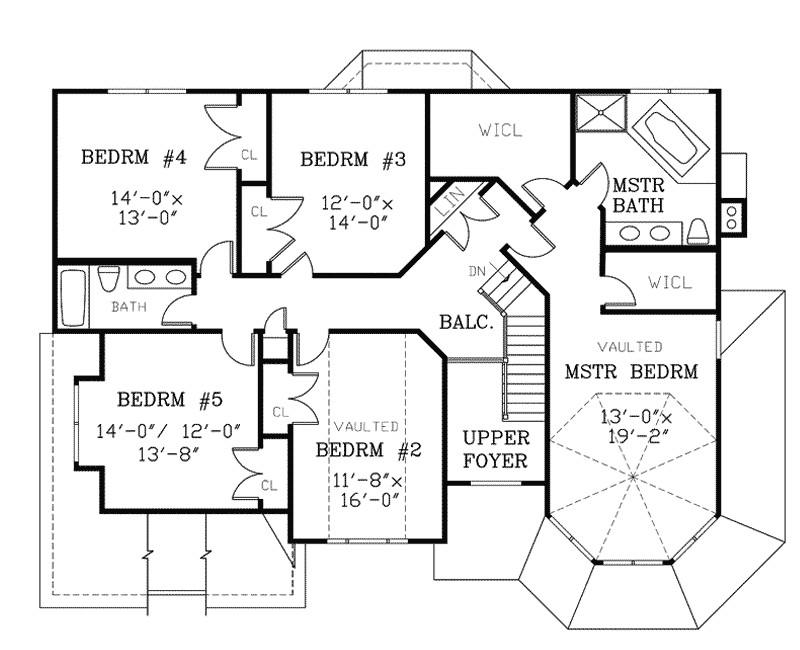 houseplan016d 0103