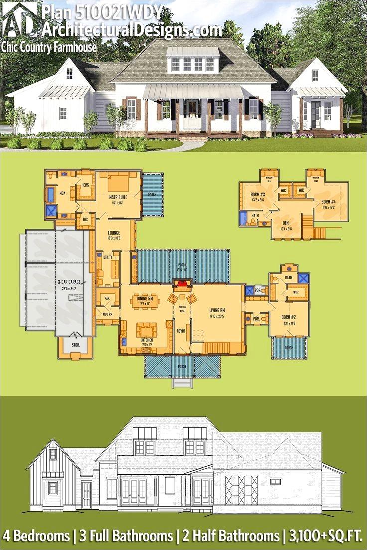 concrete block home plans concrete block homes plans lovely florida house plans fresh small