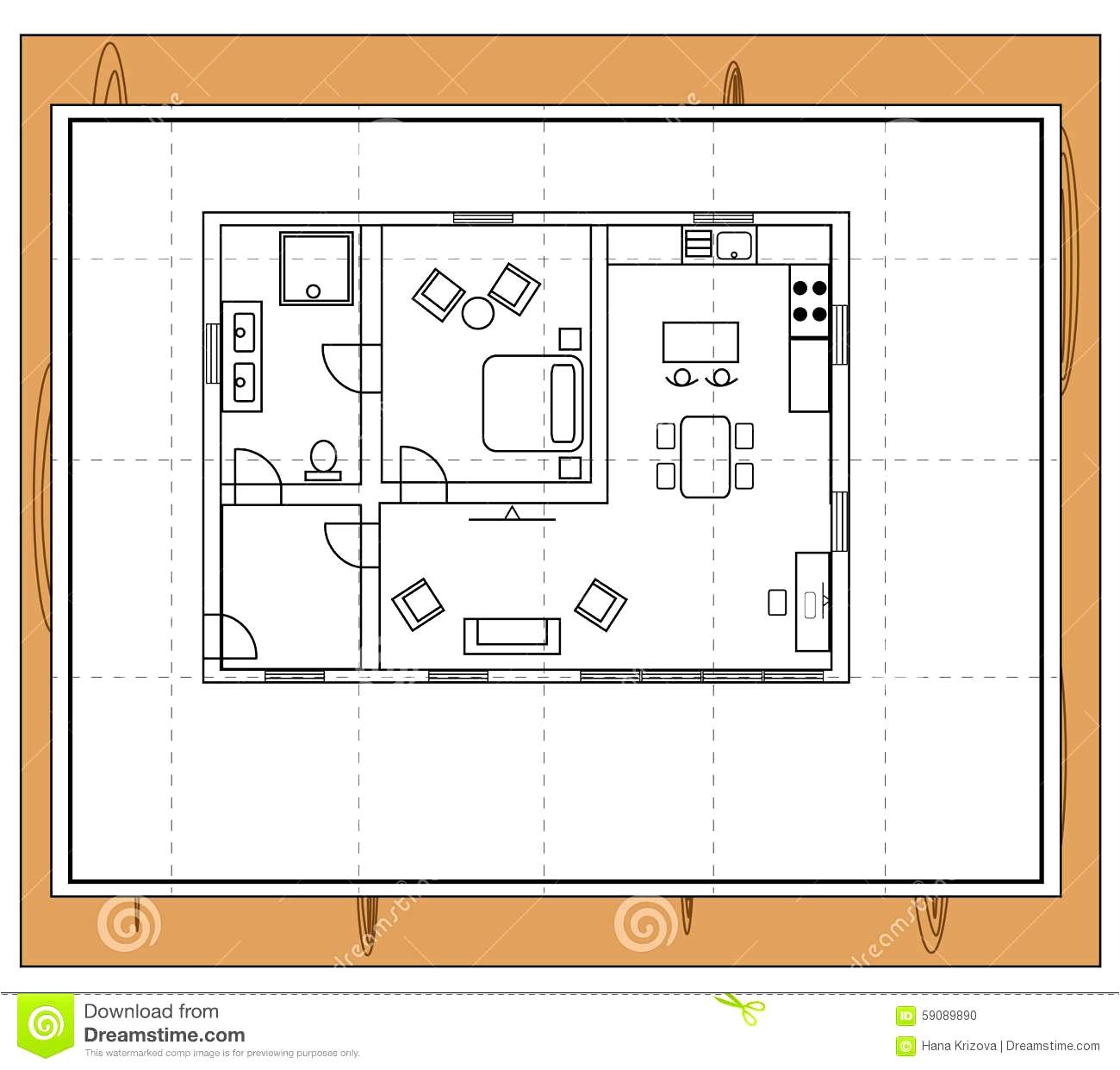 florida concrete block house plans