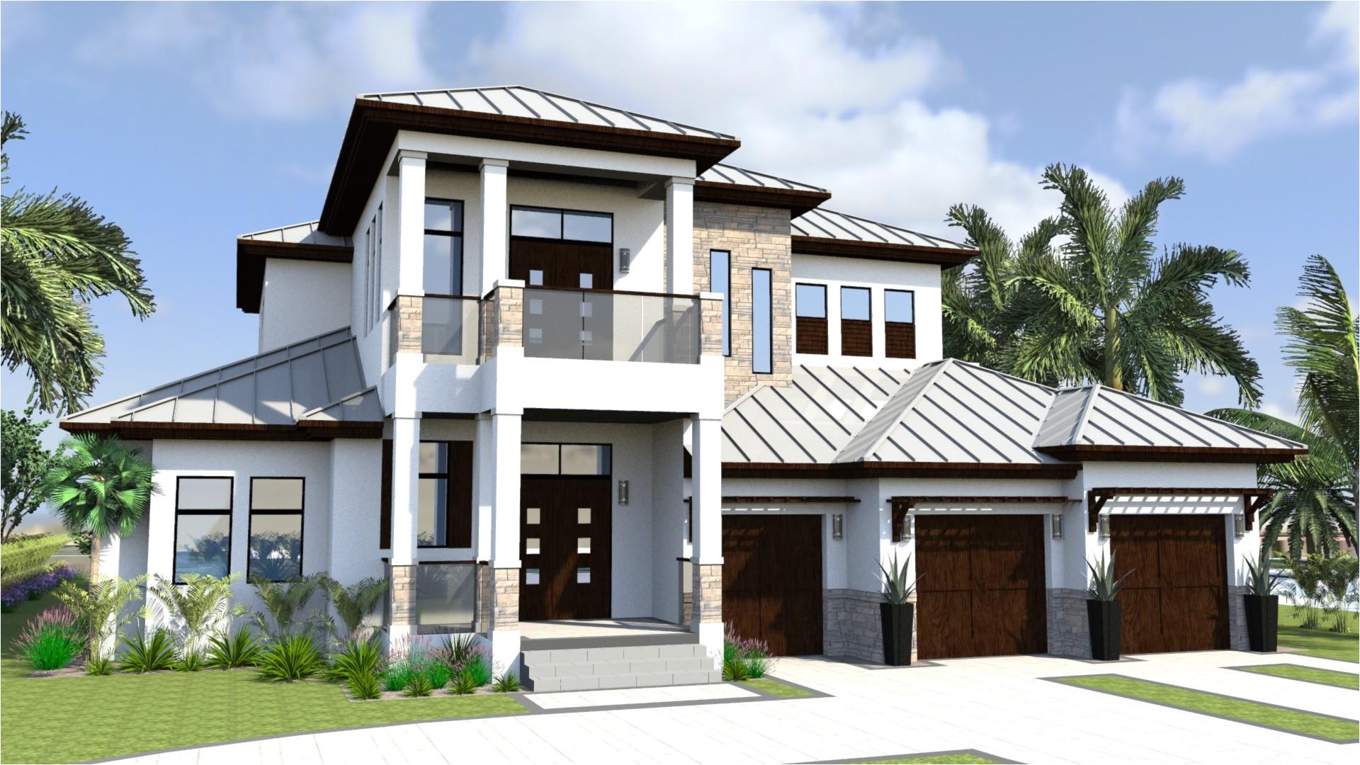 florida house plans