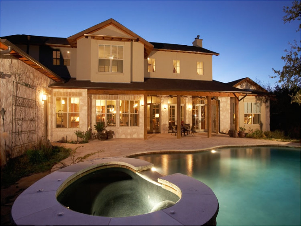 florida house plans with pool
