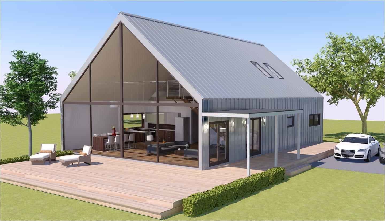 Florida Modular Home Plans Modern Modular Homes Design theydesign Net theydesign Net