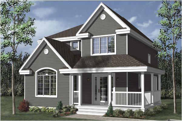 modular homes designs florida