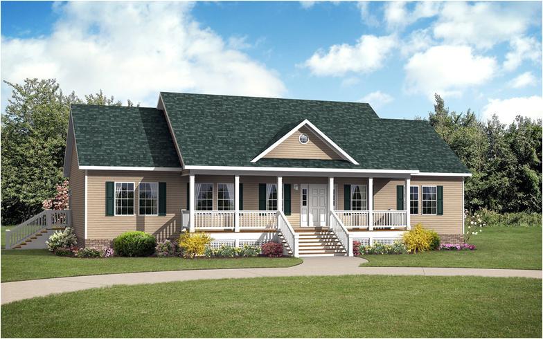 Florida Modular Home Plans Modular Homes Florida Prices Modern Modular Home