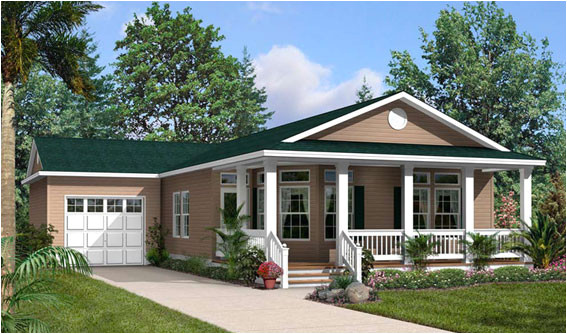 Florida Modular Home Plans Modular House Plans Designs Joy Studio Design Gallery