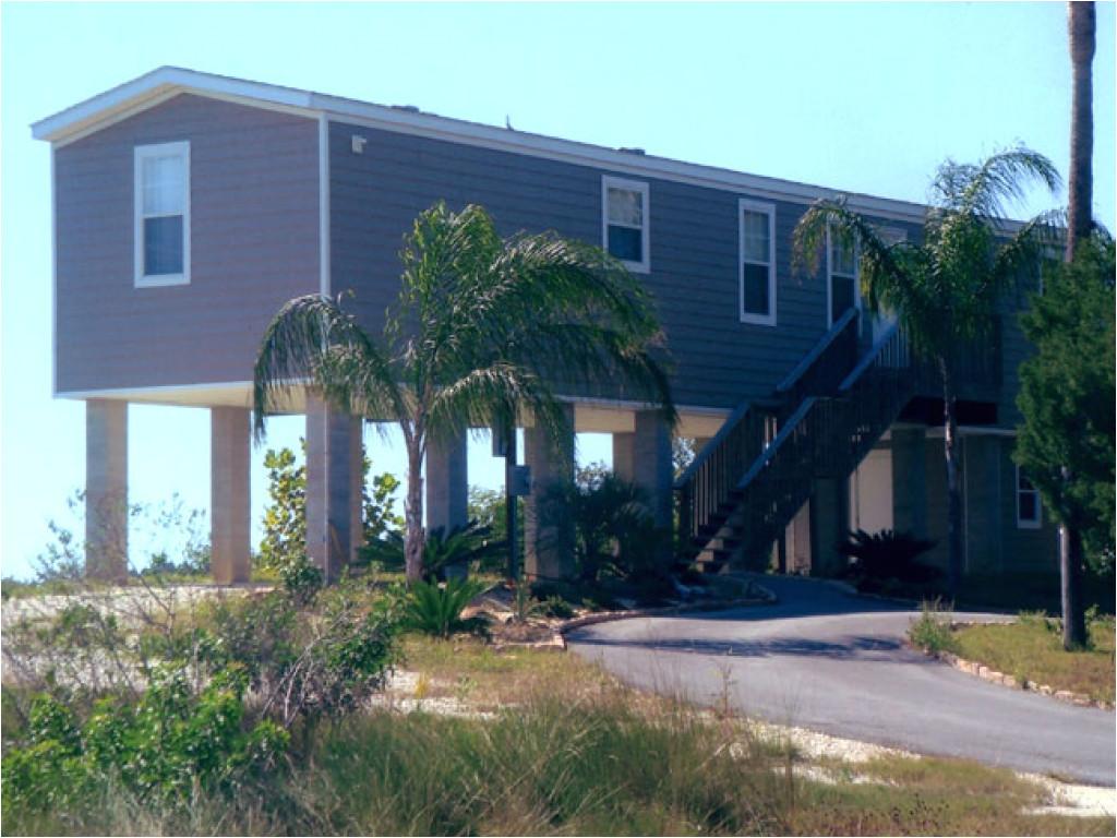 d9a2ceb048cb8592 stilt modular home floor plans florida stilt home plans