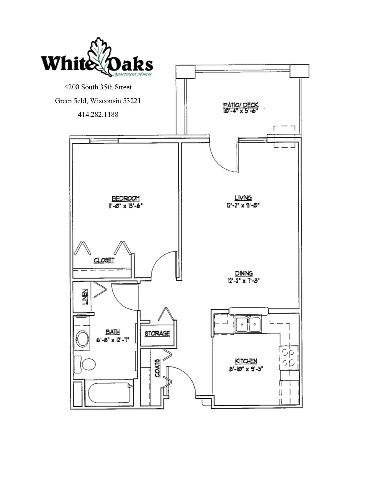 foremost homes floor plans