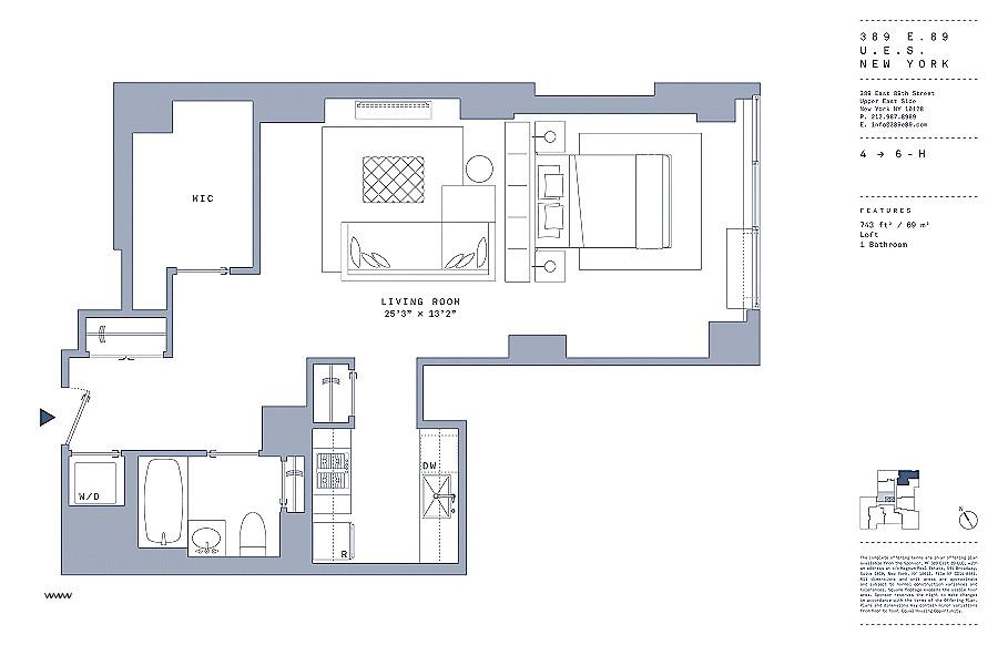 Forino Homes Floor Plans 58 Luxury Pictures forino Homes Floor Plans Home Plans