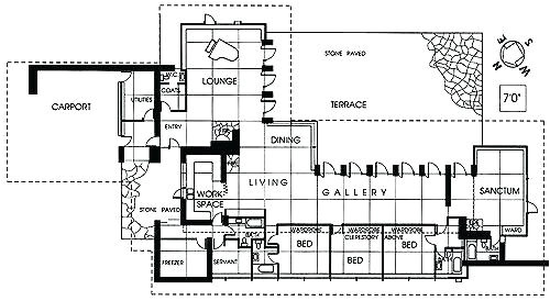 frank lloyd wright inspired house plans frank wright floor plan frank wright home and studio floor plan fresh house at the r museum site frank wright inspired floor plans small frank lloyd wright insp