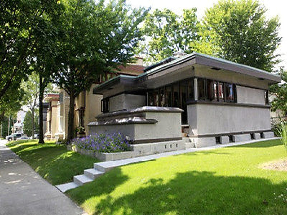 288da8631f6ad793 frank lloyd wright stained glass frank lloyd wright small house designs