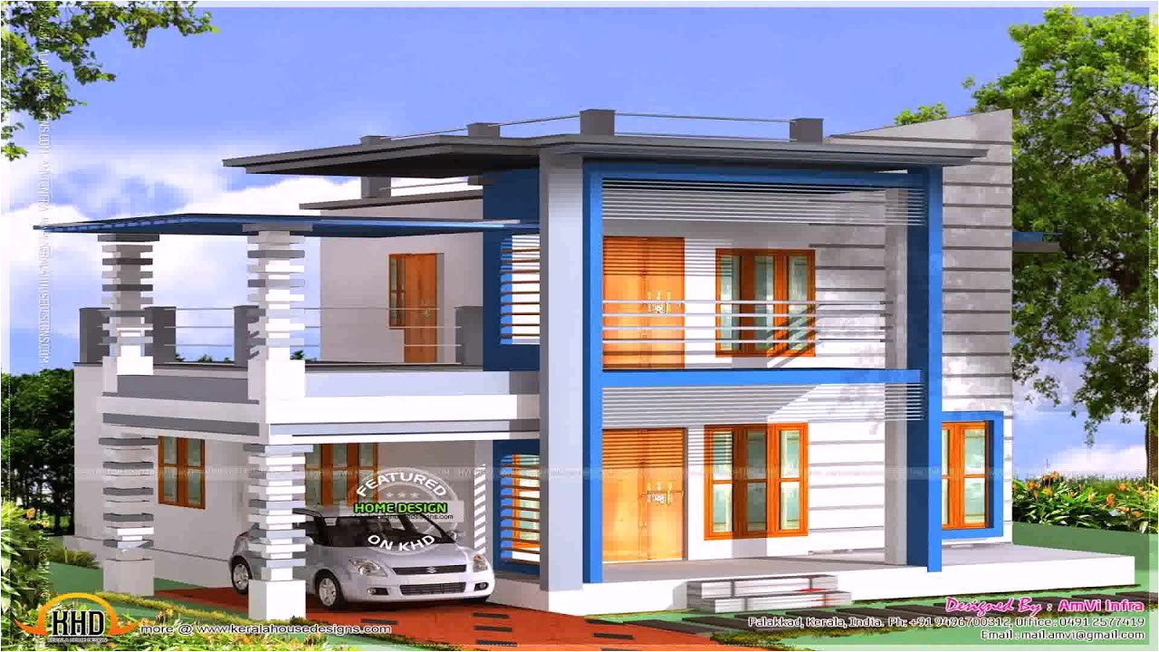 Free Home Plans Indian Style Free House Plans for 30×40 Site Indian Style Youtube
