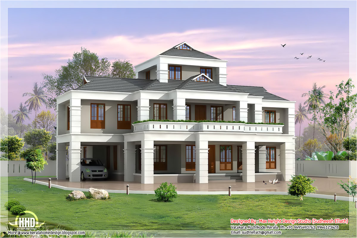 Free Home Plans Indian Style Free House Plans Indian Style Delhi Escortsea