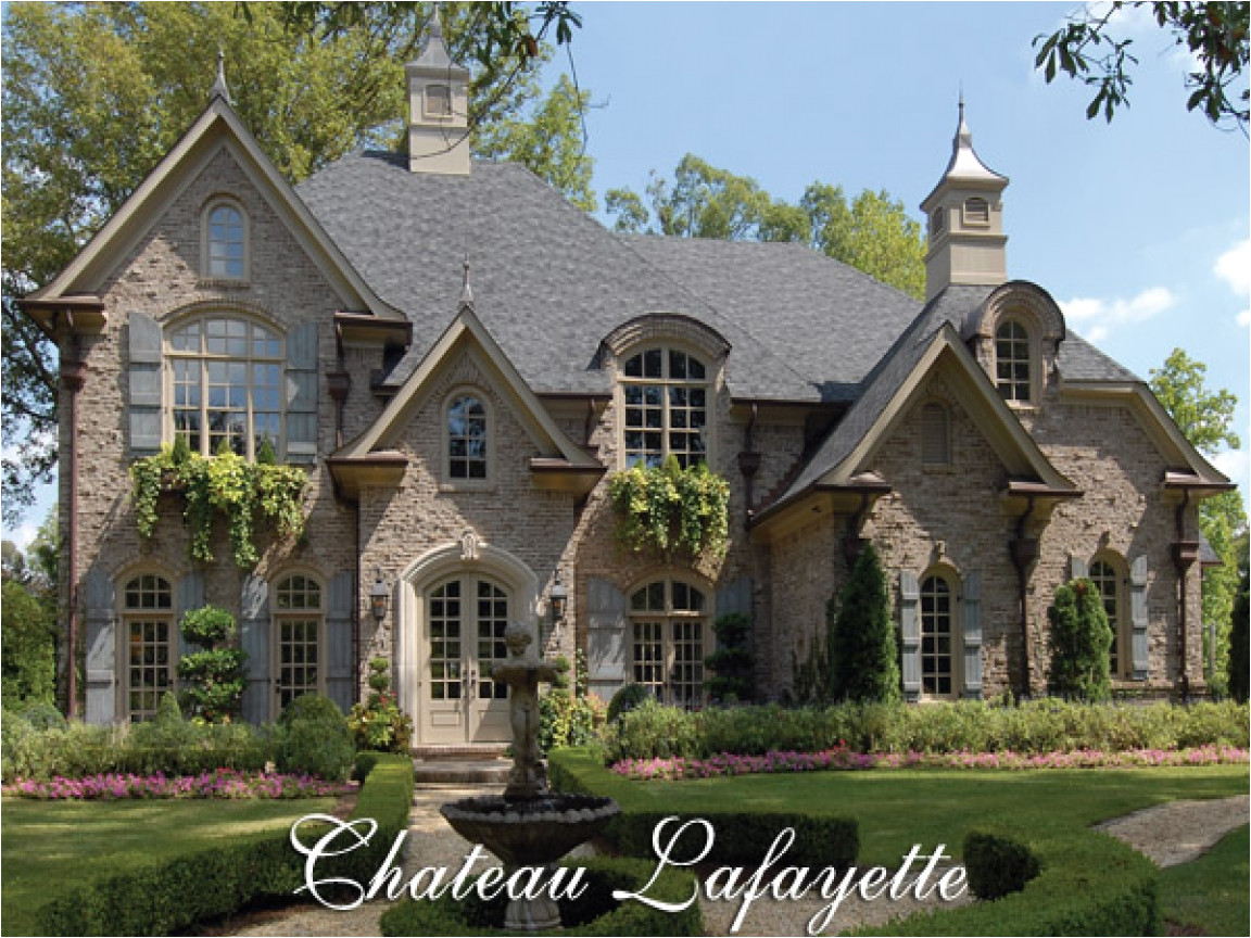 9810a8d1fc286ab2 country interiors french chateau french country chateau house plans