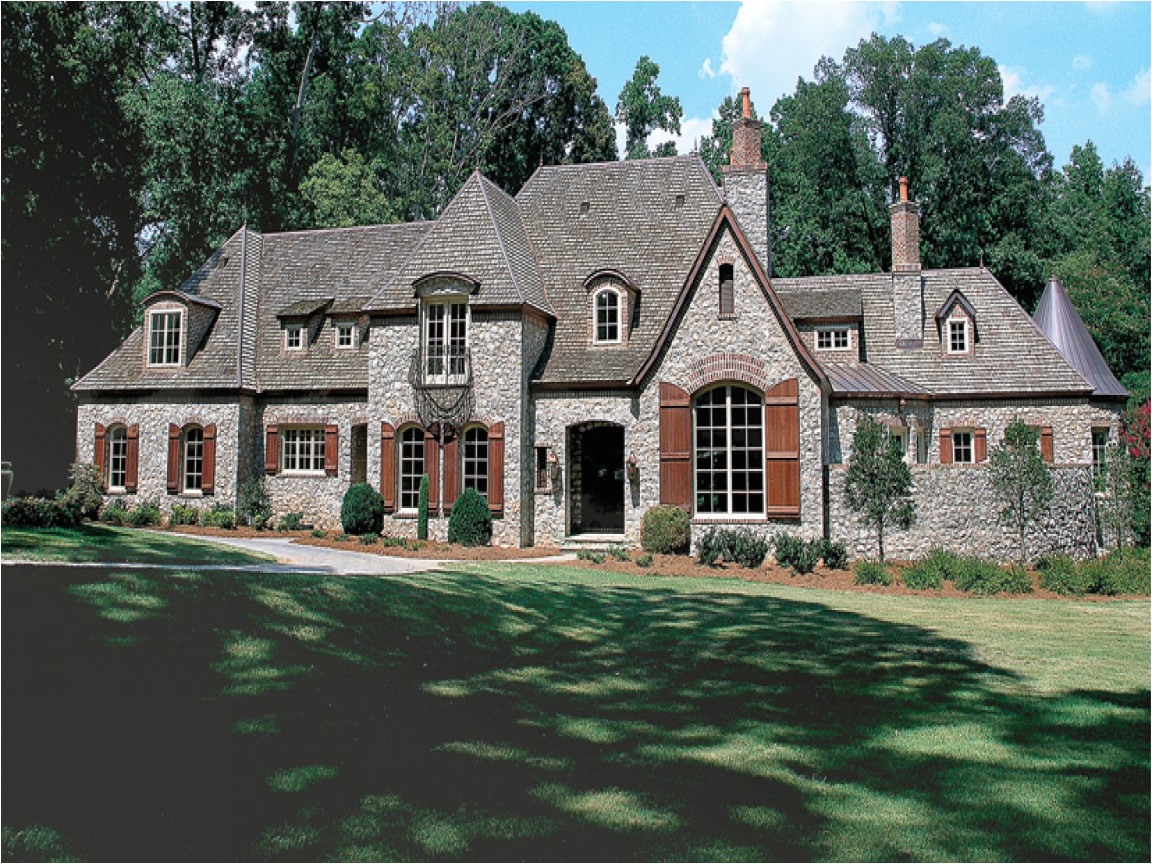 fd8b1b0d57e556b0 french chateau interior design french chateau style house plans