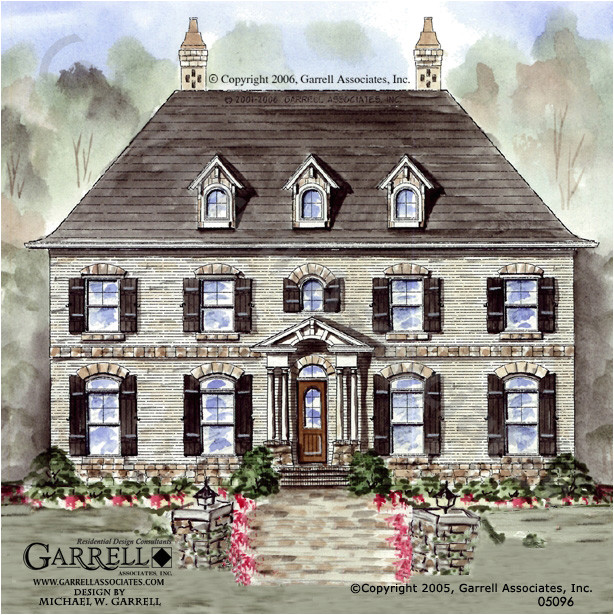 cambridge manor 1