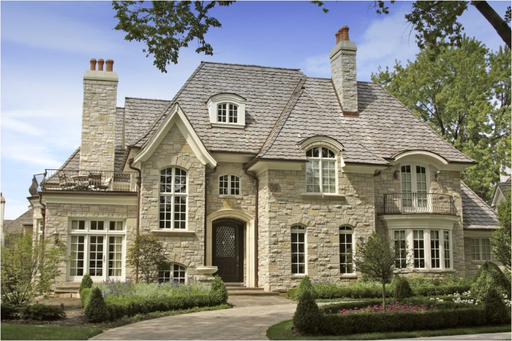 French Country Home Plans with Pictures Wonderful French Country House Plans This for All