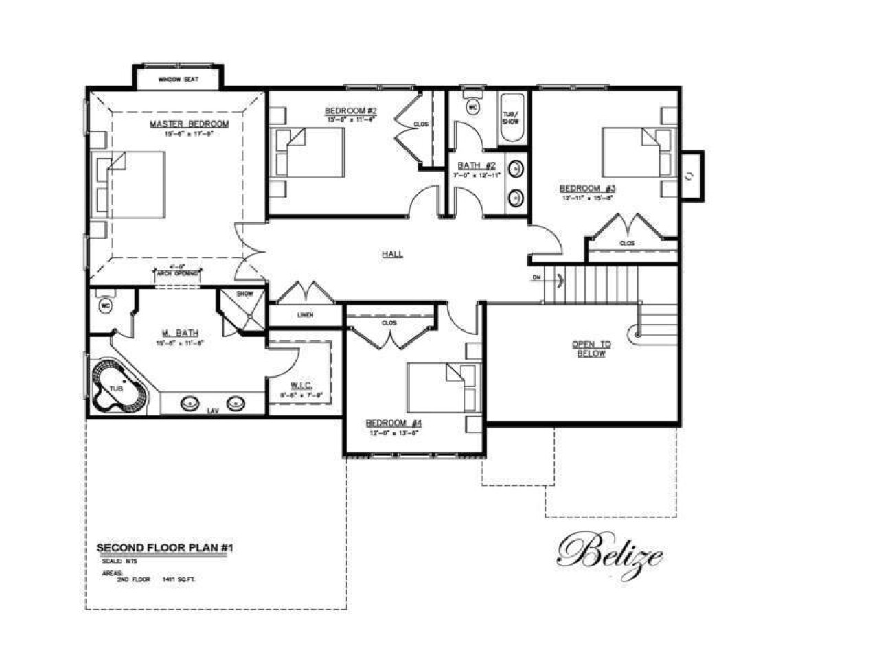 97f669b14ceda019 funeral home designs floor plans design templates funeral home