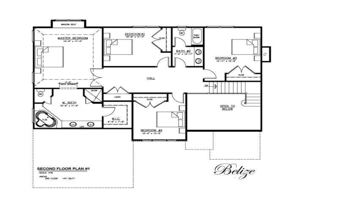Funeral Home Building Plans Funeral Home Designs Floor Plans Design Templates Funeral