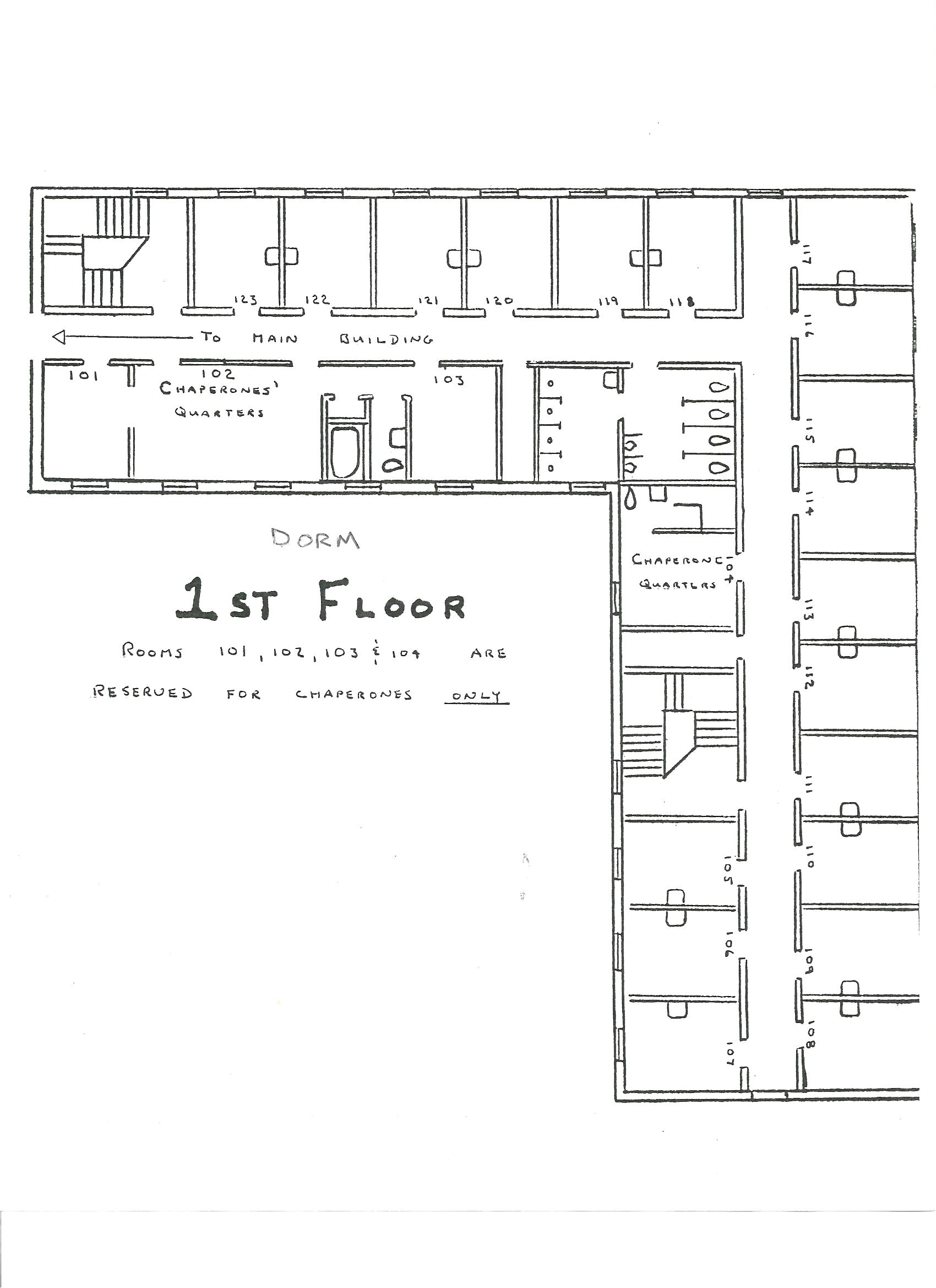 funeral home floor plan elegant funeral home floor plans unique 17 luxury 4 bedroom 2 story floor