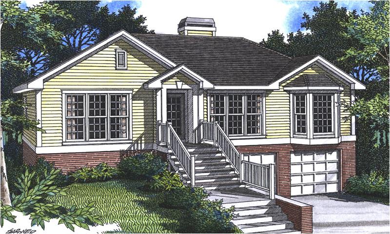 houseplan052d 0008