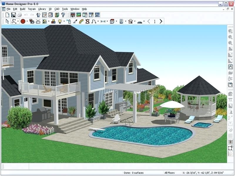 old better homes and gardens house plans