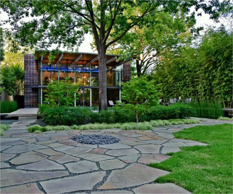 beautiful gardens designs ideas