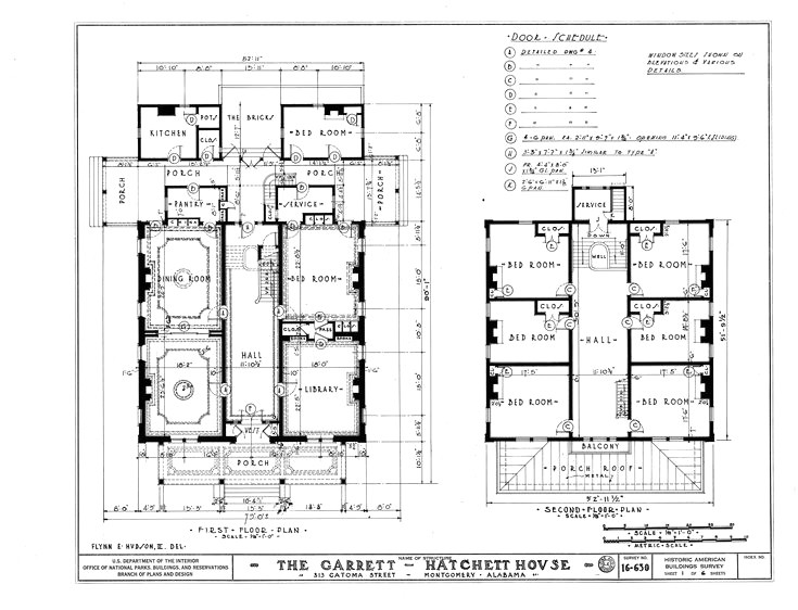 garrett home plans beautiful 1283 best floor plans images on pinterest