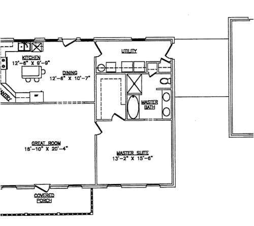 garrett home plans unique home plans to build elegant easy home plans to build unique home