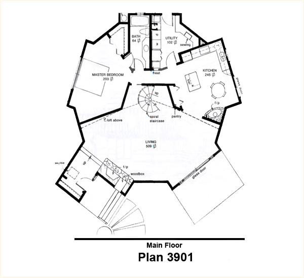 index page floor plans