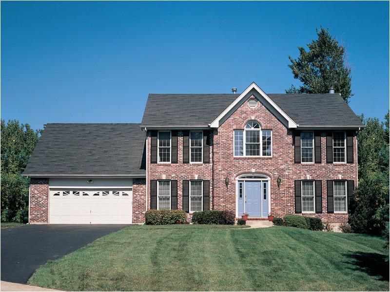 houseplan053d 0017
