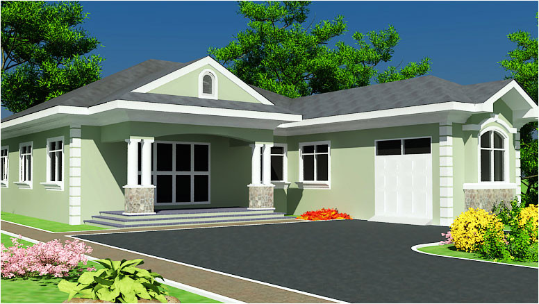 Ghana House Plans for Sale Ghana House Plans for Sale Home Design and Style