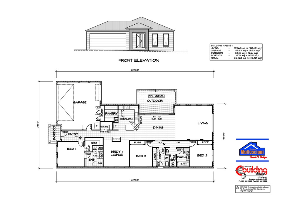 Google Home Plans 26 Spectacular Google House Plans Home Plans