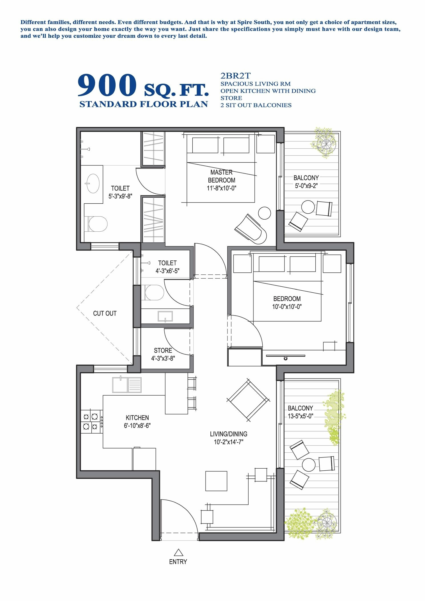 get a home plan fantastic house plans india google search house plan