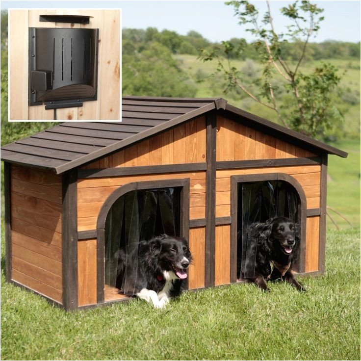 great dane dog house plans best of best 25 extra large dog house ideas on pinterest