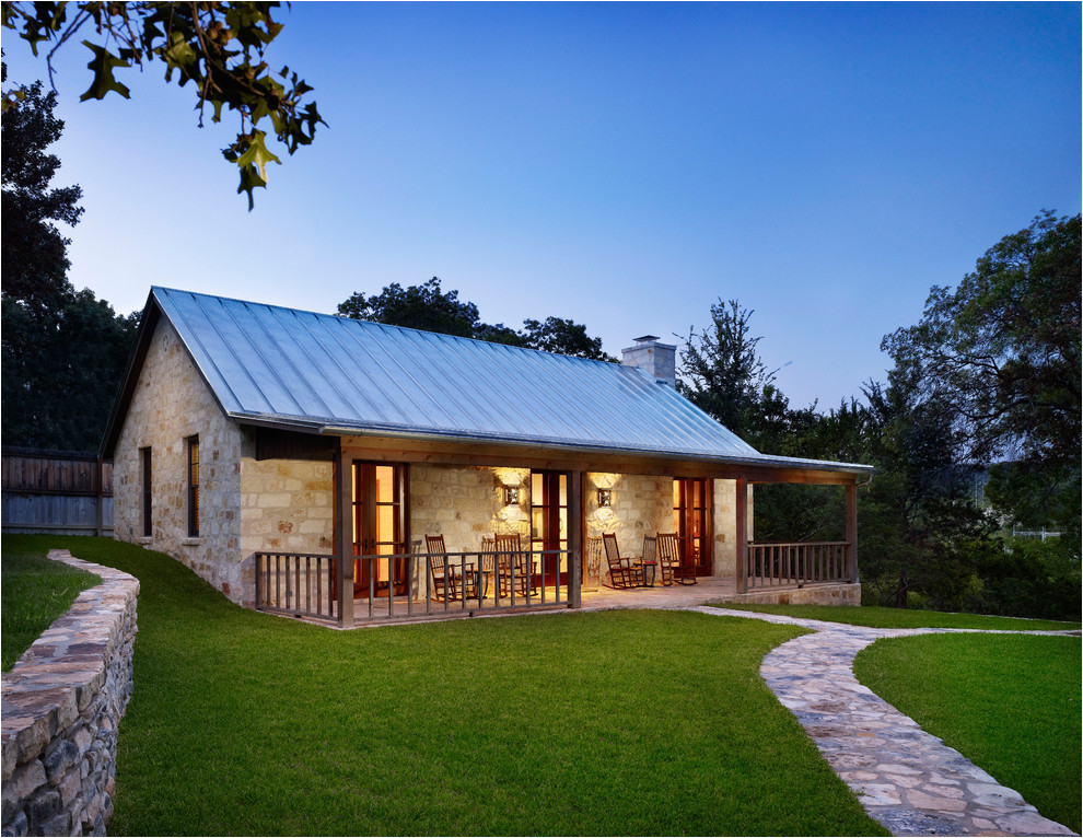 Great Small Home Plans Great House Plans for Small Country Homes House Design