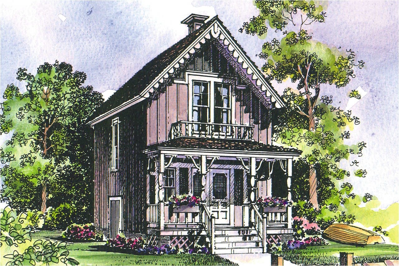 great small saltbox house plans