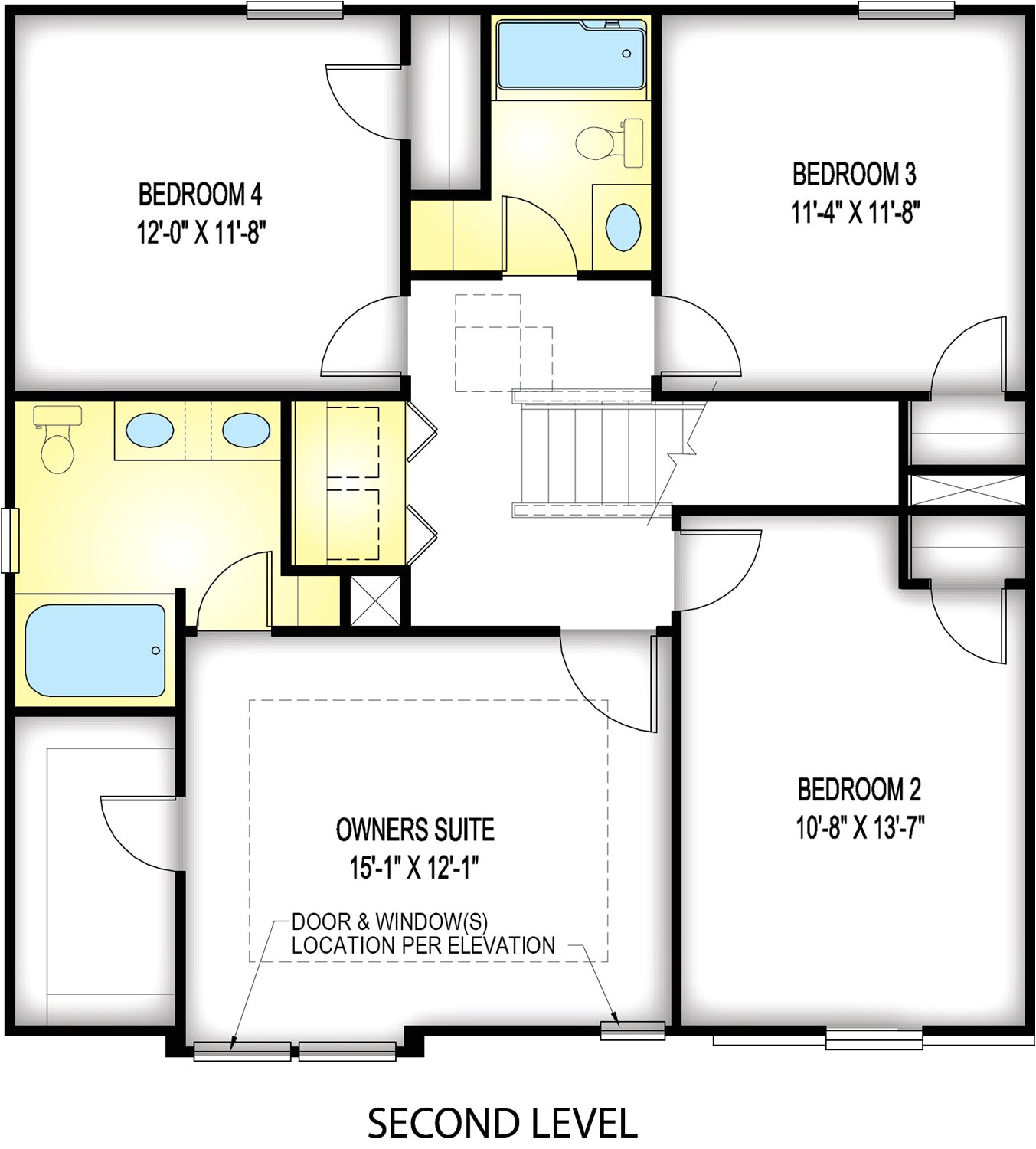 great southern homes floor plans columbia sc