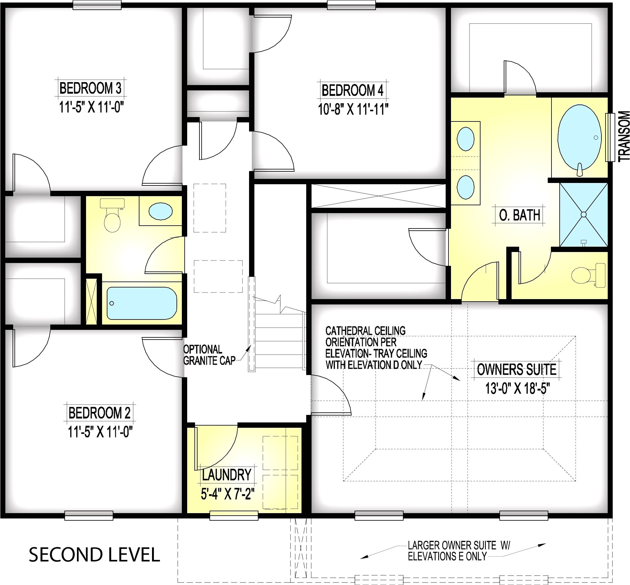 southern homes floor plans inspirational 50 best image great tearing