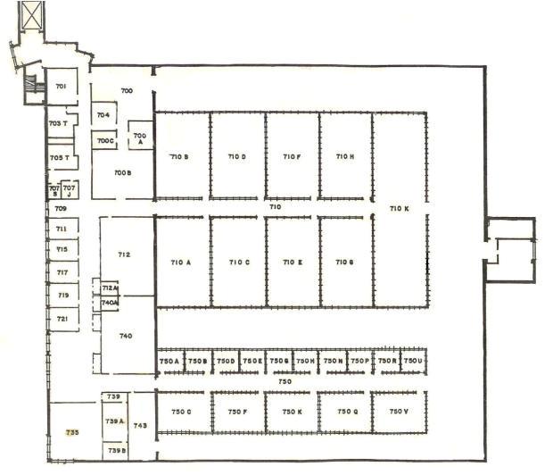Green Home Floor Plans Green House Floor Plan Escortsea