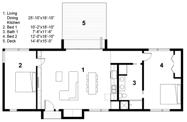 free green house plans