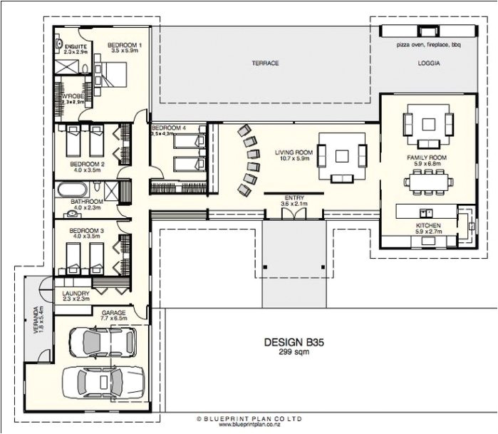907 best images about floorplans on pinterest house design regarding beautiful h and h homes floor plans