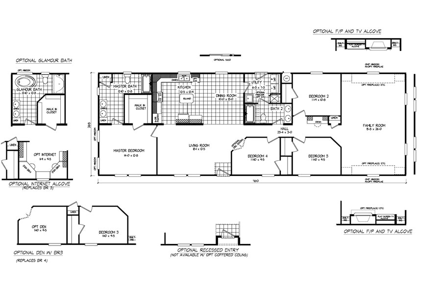 h and h homes floor plans luxury h floor plan house vipp a d56f1